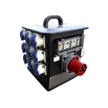 power-distribution-box