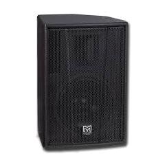 Martin-Audio-F10 hire