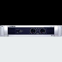 yamaha_p5000s_amplifier hire