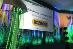 GCA Annual Conference 2020